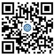 移动端网站