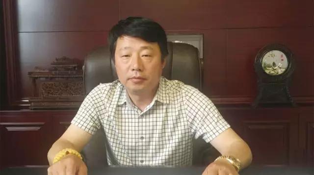余燕江:中国传统食品的设备只有中国人最懂