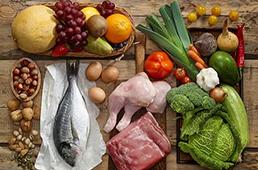三全食品一季度净利2654万同比增长39%