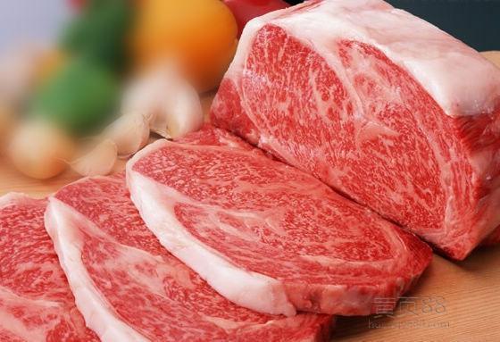 【榜样经销商】张松:把肉卖好就是我的事业!
