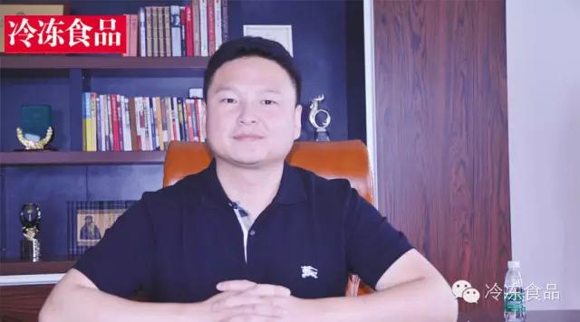 【专访】徐鹏谈草原兴发重组一年多来的心路与举措