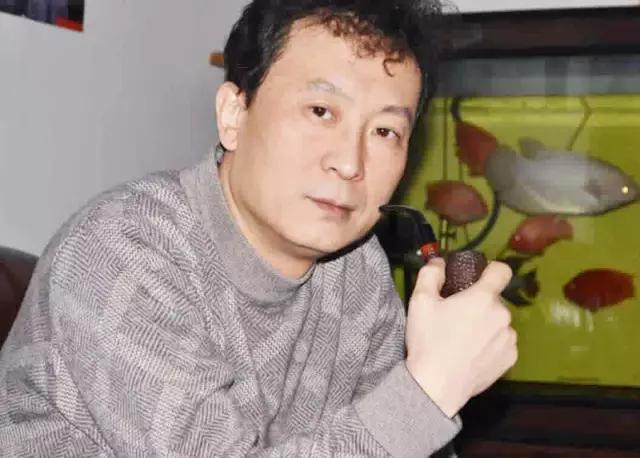 【人物】辰雨基业王文魁:协会为媒,推动肉食安全再上新台阶