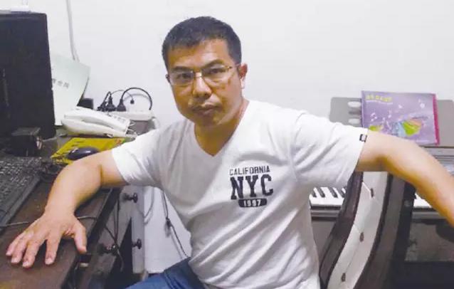 【榜样经销商】汪时建:专注县乡市场18年