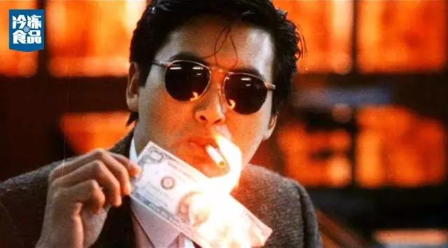 """【经销商】杜世平:从大卖场转战小餐饮/20余年冻品老兵如今""""笑傲上海滩"""""""