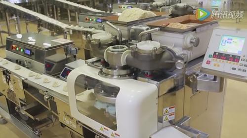 台湾地区黑心冷冻肉品流入市面 卫生局再开罚