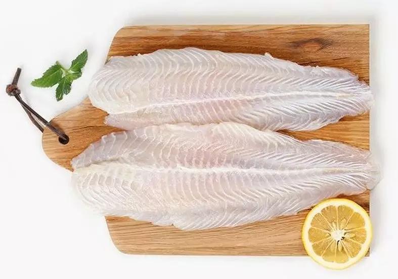半年狂涨30%,商家叫苦不迭,巴沙鱼会重蹈小龙虾的覆辙吗?