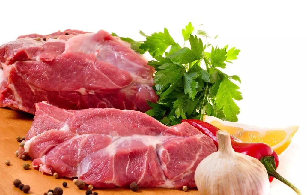 【牛事儿周报】1月中国进口澳牛8000吨,同比飙涨50%