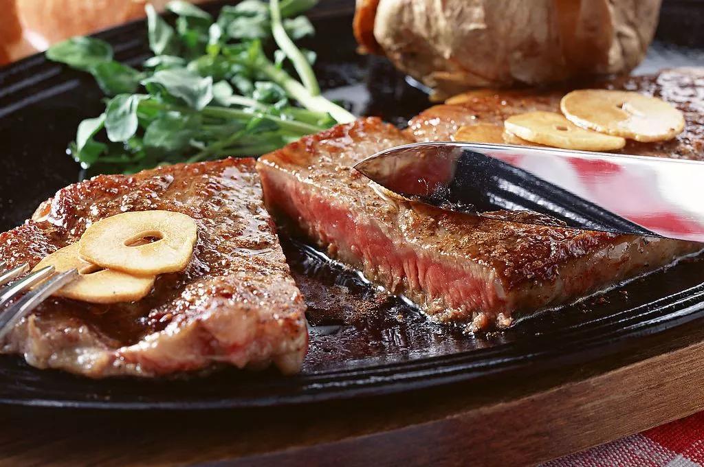 双汇发力牛肉品类,牛肉行业是否会迎来洗牌?