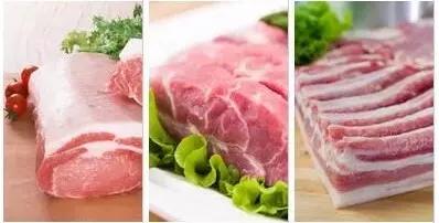 龙大肉食2017年营收近66亿,餐饮渠道增长113.96%