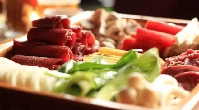 消费升级,你该如何把握牛肉市场的未来机遇?
