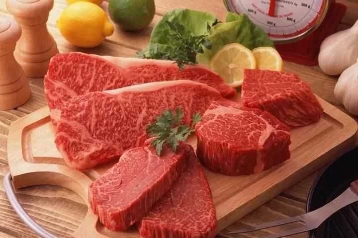 疯牛病17年后 欧盟牛肉进入中国将大面积解禁
