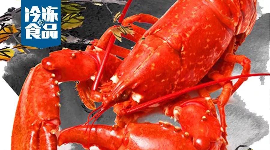 2018中国小龙虾产业发展报告:去年产量100多万吨,缺口仍有100万吨!