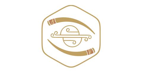 2018中国中餐创新发展大会暨中国厨艺精英联盟年会会议议程