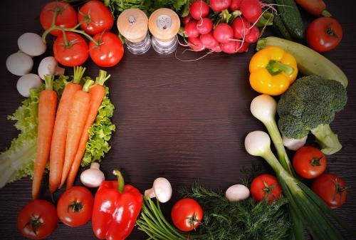 发改委发话:菜蛋生猪等农副产品价格将逐步趋稳