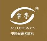 蚌埠市兄弟粮油食品科技有限公司