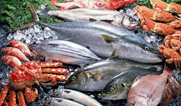 打造生鲜供应链,永辉增持国联水产