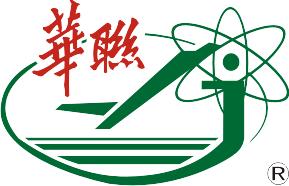 瑞志包装机//华联药机科技有限公司