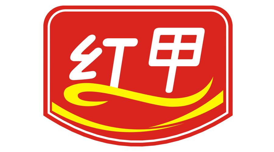 河南红甲食品有限公司