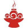 2020年第十届中国火锅料节