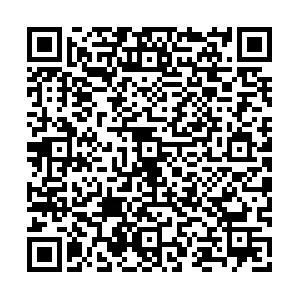 UJTR3U`ZX)Q8~$%5GMP9ZSA.png