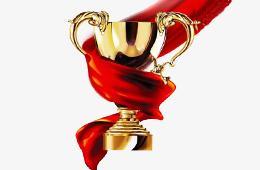 中国万博体育app下载网站食品产业4大权威奖项揭晓,快来看看!
