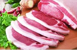 """猪肉的""""上位"""":中国人吃猪肉的传统"""