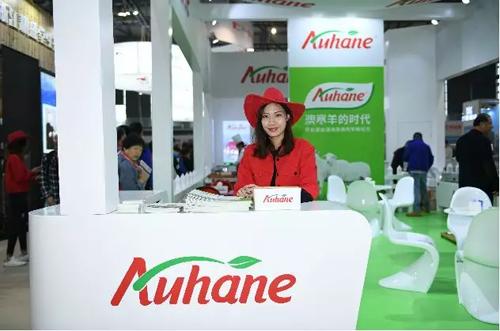 澳寒羊:国内首创,争做中国高端肉羊领导品牌