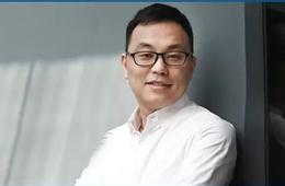 专访 | 钟辉:客户第一是千味央厨的使命,和经销商一起发展是我们永不改变的初心