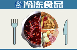 """""""两会两节""""助阵,2020中国(上海)餐饮万博manbext官网登录展打造产业新平台"""