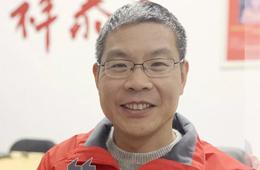 榜样经销商丨张俊平:从经销商成功转型品牌商,需要迈过几道坎?