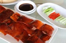 杨国福、巴比馒头、吉祥馄饨……最全餐饮细分龙头榜看这里