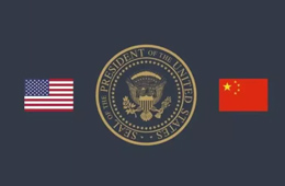 """中美签订第一阶段经贸协议,每年400亿美元农产品大单解""""肉荒"""""""