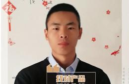 """榜样经销商丨刘兴广:5万元起家,以小品类为抓手,掌控3000+小终端,今年要实现一个""""小目标"""""""