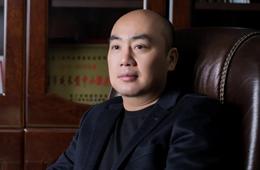 访谈 | 乐肴居董事长陈朝阳:以创新捍卫品质,只为满足挑剔的嘴