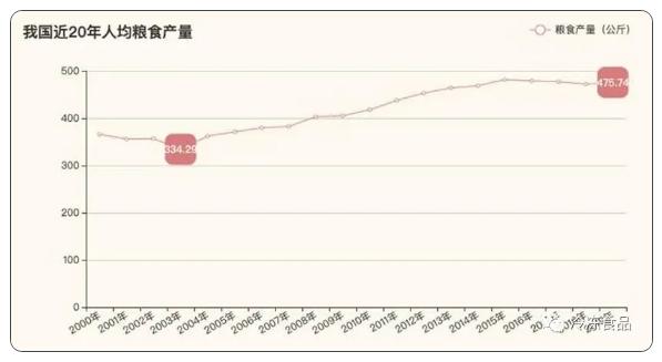 07%ISD}A2)Z2Y{`$L1}_N@Y.png