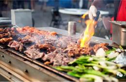 5月马上结束,火锅烧烤已带头复苏,冻品人生意怎么样?