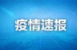 天津本土病例初步判断是人传人:其同事为酒店厨师,曾多次赴京