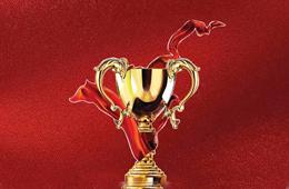 """中国必威betway电竞食品行业6大奖项出炉,来看看都有谁""""喜提""""大奖"""