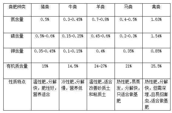 8I9Q64)HZPUA04KX(3Y%4@K.png