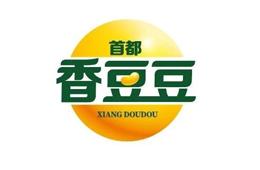 访谈 | 香豆豆周红联:好原料出好产品,引领豆制品走高端